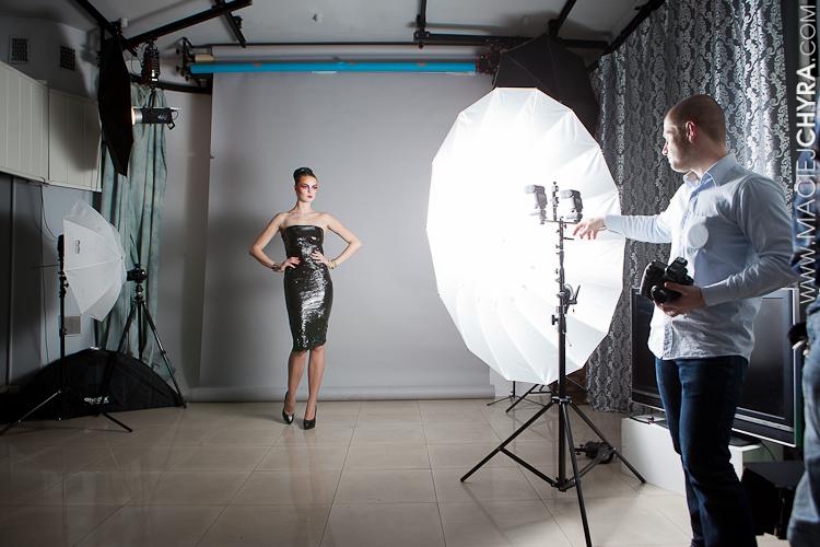 Warsztaty fotograficzne Phottix fot. Maciej Chyra www.maciejchyra.com
