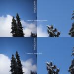 Porównanie Canon EF 35mm f\2.0 USM IS vs Canon EF 35mm f\2.0 fot. Maciej Chyra