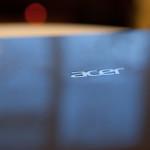 Acer Aspire V3-571G FHD