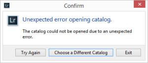 lr_catalog_broken