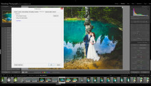 Adobe Lightroom 6 2015 CC 6.1 GPU